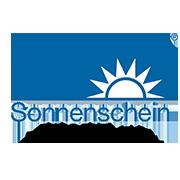 sonnenschein-aku-logo