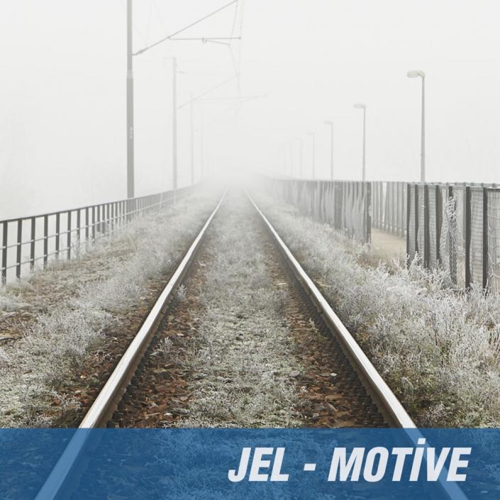 JEL - MOTİVE